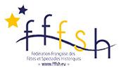 Fédération Française des Fêtes et Spectacles Historiques