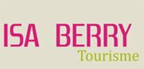 Isa Berry Tourisme