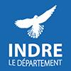 Département de l'Indre