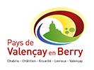 Le pays de Valençay
