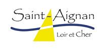 Saint-Aignan sur Cher (41)